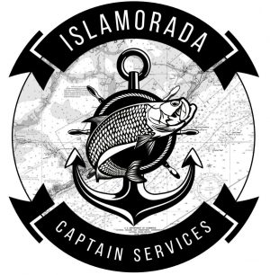Islamorada Captain Services